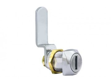 20 0 Mm Ugl Camlock 0902 Euro Locks Sa Nv