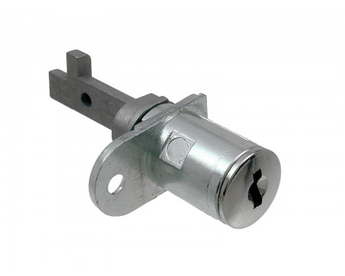 22mm Anti Tilt Pedestal Locks 5658