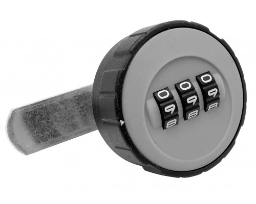 Combination Lock A151