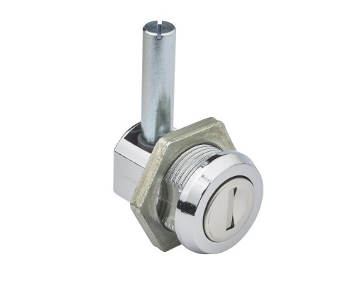 19,5 mm Pillar Lock B890