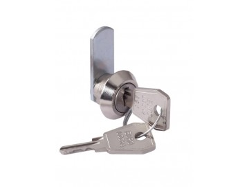 8,1 mm Mini Camlock C793