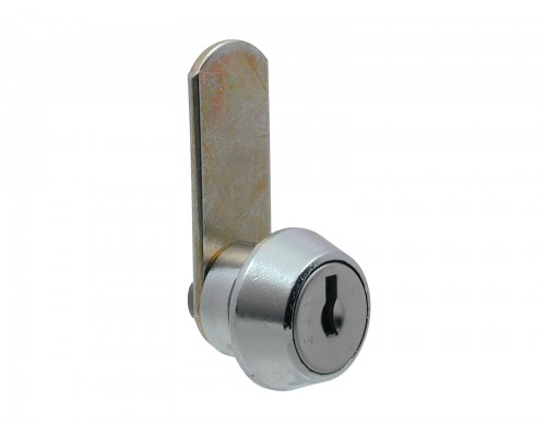 8,1 mm - 9,7 mm Mini Camlock TJ5C