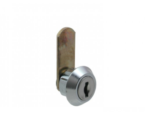 9,5 mm Mini Camlock 0221