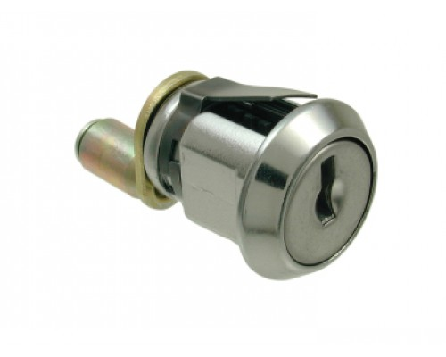 ≤ 20,0 mm Multi-Drawer Locks