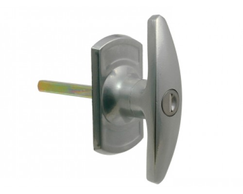 17,5 mm Garage Door Handle 1616