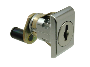 20,0 mm Multi-Drawer Lock 4796