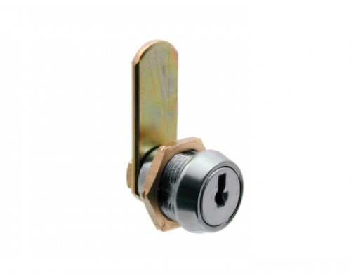 10.1 - 15.0mm Camlocks