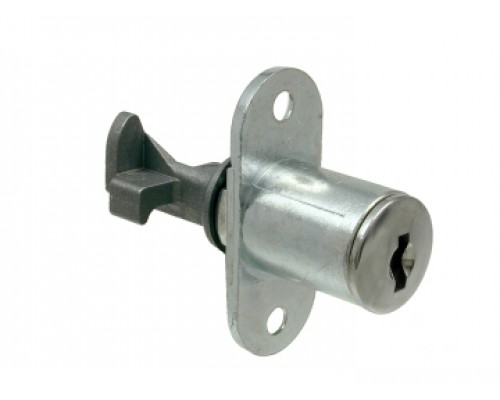 22,0 mm Anti Tilt Pedestal Locks 5631