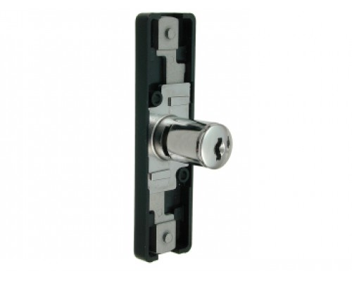 22,0 mm - 25,0 mm Multi-Point Lock 5688