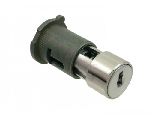 37,6 mm Push To Lock B325
