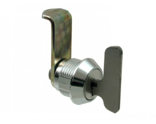 12,6 mm Fixed Key Camlock B506