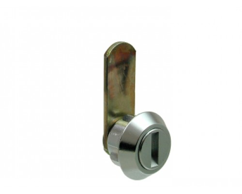 16,0 mm Coin Operated Camlock B533