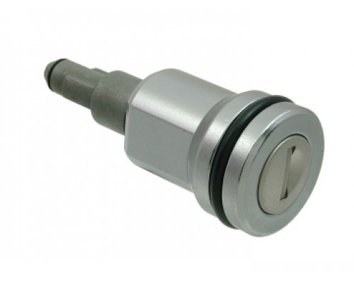 65,0 mm Waterproof Petrol Filler Cap Lock B714