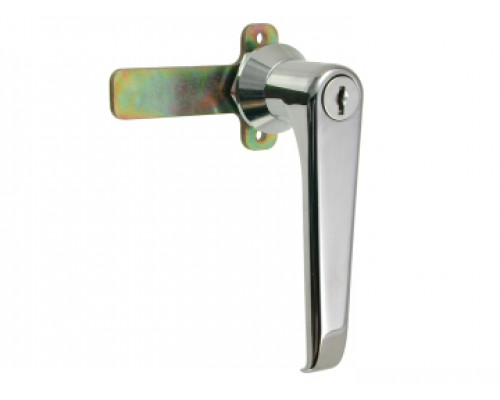 9,0 mm - 11,0 mm Water Resistant L Handle B72