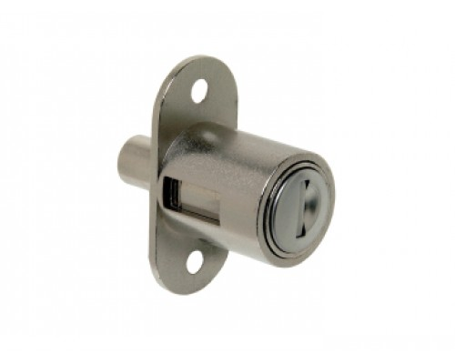 27,0 mm Sliding Door Lock B799