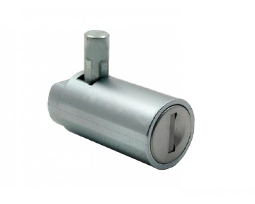 28,3 mm Pillar Lock B830