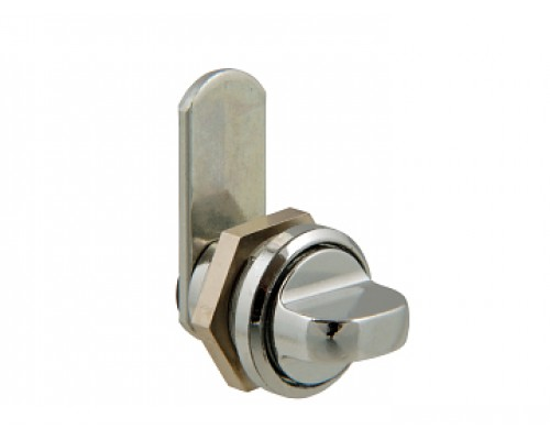 Mini Handle Knob Lock C424