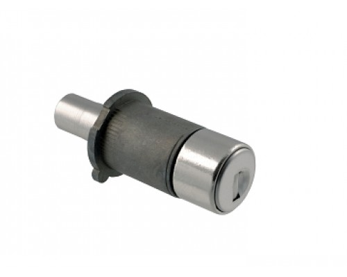 27,6 mm Push Lock C511