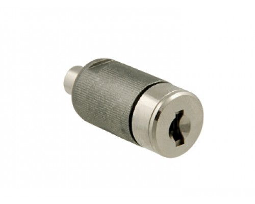 27,7 mm Push Lock C516
