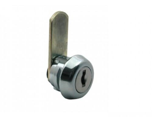 9,5 mm Mini Camlock F143