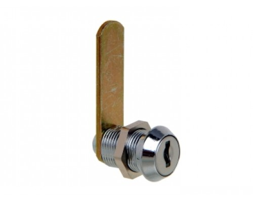 15.1 - 20.0mm Camlocks